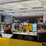 ICRAVE-Office-10-open-office