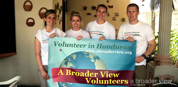 The Best Pre-Medical / PreNurse Volunteer Internship opportunities in Central and South America