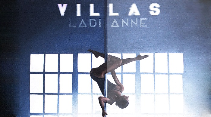 Ladi Anne's new release – Villas
